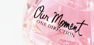 One Direction • Our Moment EdP