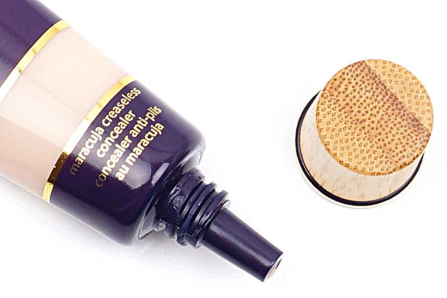 """<span style=""""font-size: large;"""">high-performance naturals™</span> <br>Tarte Maracuja Creaseless Concealer Fair"""