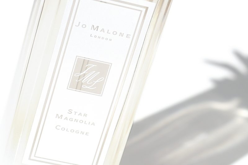 <span style='font-size: large;'>Jo Malone</span><br />Star Magnolia