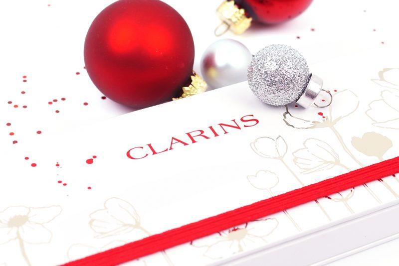 Clarins The Essentials Palette 2017