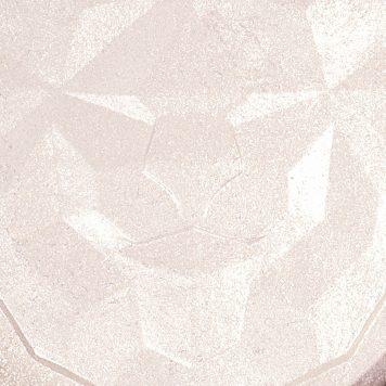 Chanel Le Signe Du Lion Highlighter in Or Blanc und Or Rose