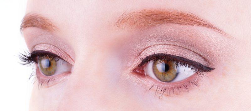 Bobbi Brown limitiert Satin & Caviar Shadow & Long-Wear Gel Eyeliner Palette