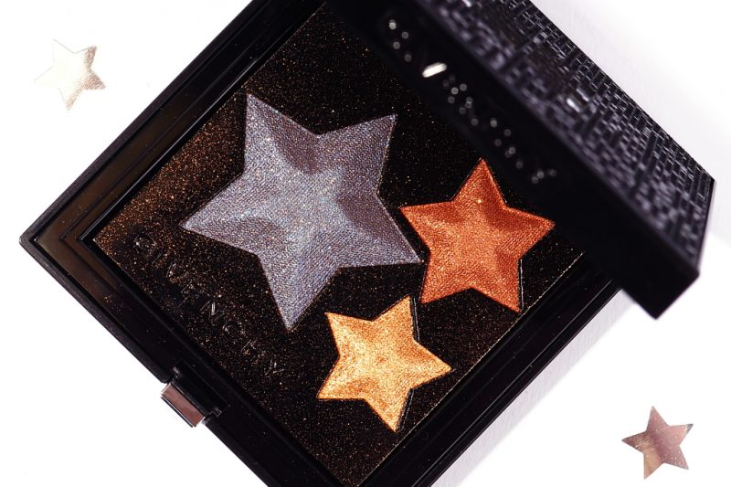 Givenchy Striking Night Lights Holiday 2017 Collection