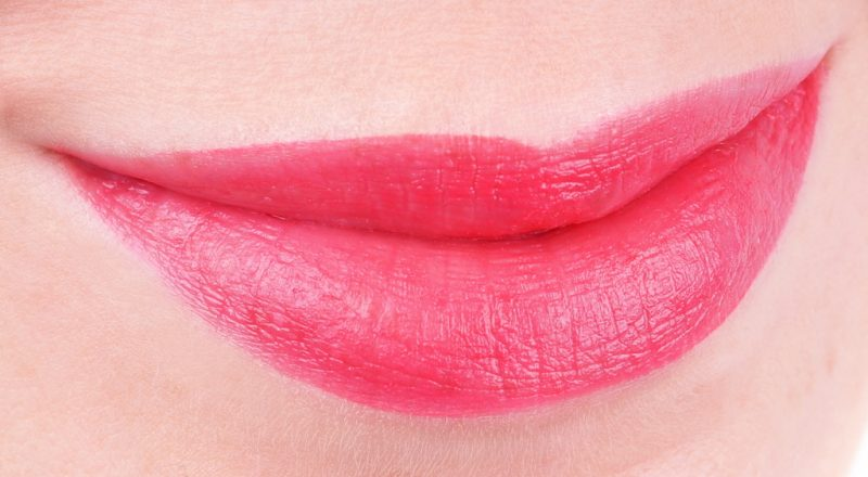 Chanel Lip Blush 416 Teasing Pink Rouge Coco Shine 144 Rouge Irrésistible
