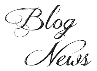 Blog News September 2013
