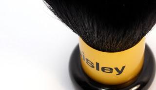 Sisley • Meine ersten High End Pinsel!