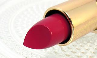 Bobbi Brown • Lip Color Berry