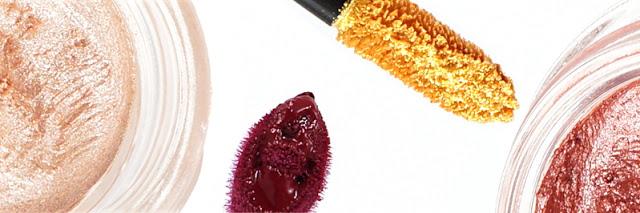 """<span style=""""font-size: large;"""">Crème de la Crème</span> <br>5 bemerkenswerte Beauty-Produkte mit Creme-Textur"""