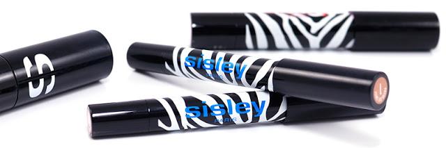 """<span style=""""font-size: large;"""">Frühlingsneuheiten</span> <br>Sisley Open Press Day"""
