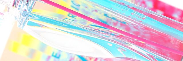 """<span style=""""font-size: large;"""">Die Reinheit und die Stärke von Wasser</span> <br>L'Eau Kenzo Electric Wave pour Femme EdT"""