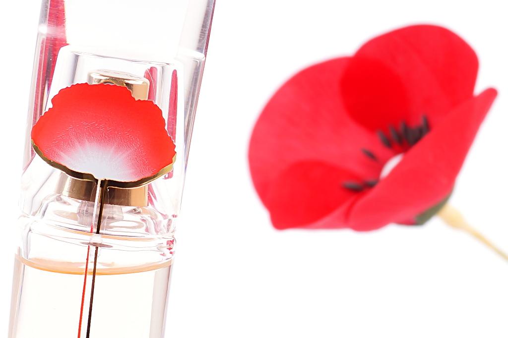 """<span style=""""font-size: large;"""">Der Duft des Lichtes</span> <br>Flower by KENZO Eau de Lumiére EdT"""