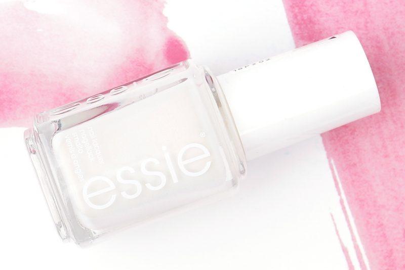 <span style='font-size: large;'>s'il vous play</span><br />Essie Sweet Soufflé