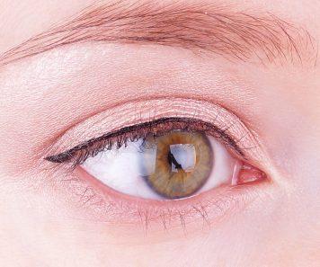 Clinique Pop Lip Shadow Cushion Matte Lip Powder & High Impact Lash Elevating Mascara