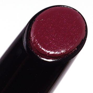 Surratt Beauty Lipslique No. 17 Peccadille