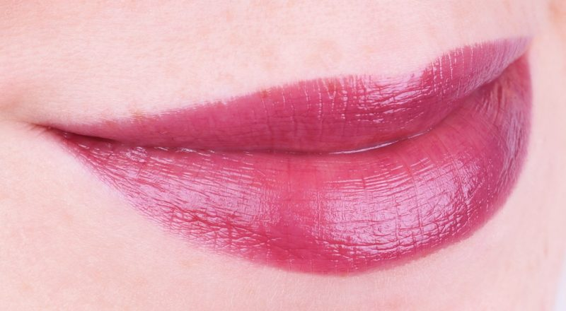Surratt Beauty Lipslique No. 17 Peccadille