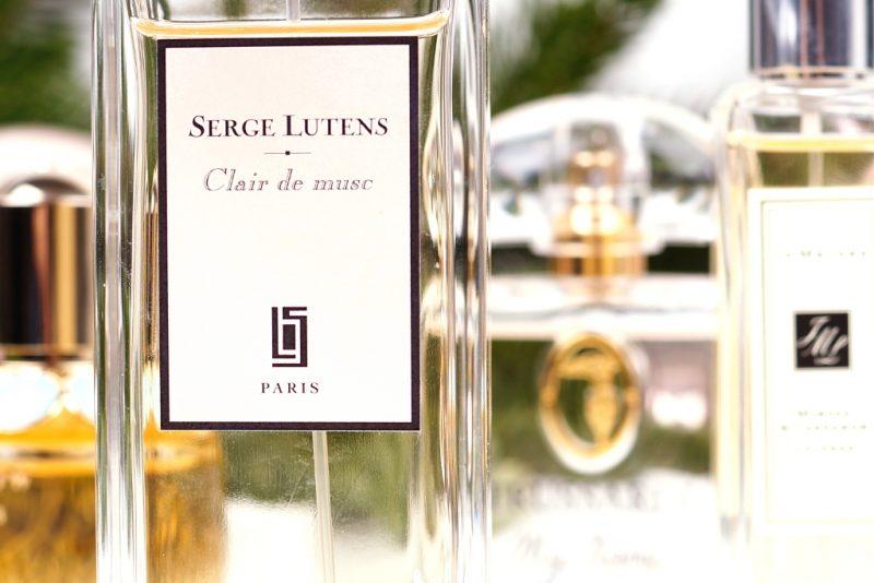 """<span style='font-size: large;'>""""Bigger Christmas"""" mit Notino</span><br />4 geniale Winterdüfte zum Verschenken oder Behalten"""