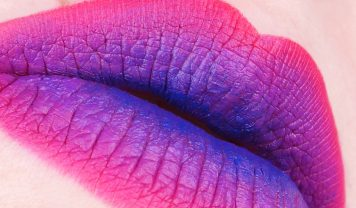Anastasia Beverly Hills Lip Palette Vol 1