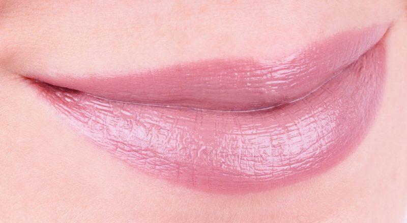Bite Beauty Amuse Bouche Liquified Lipstick Cava