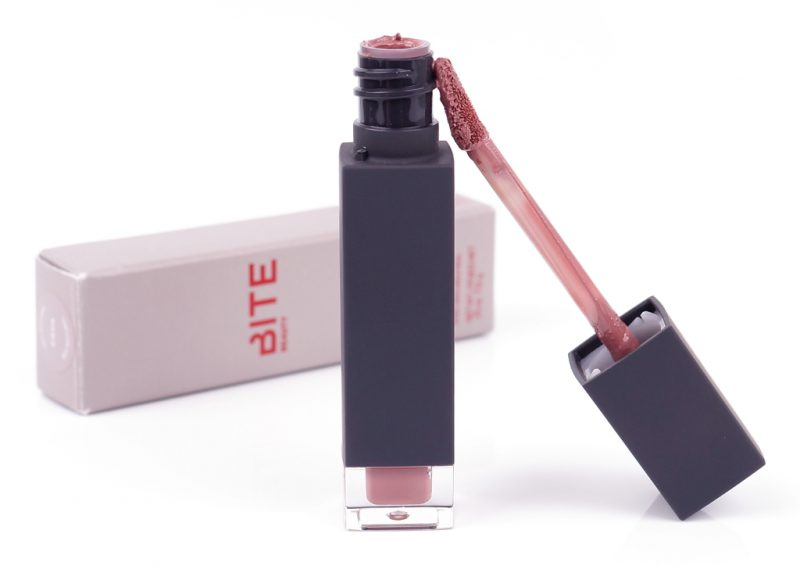 Bite Beauty Amuse Bouche Liquified Lipstick Cava