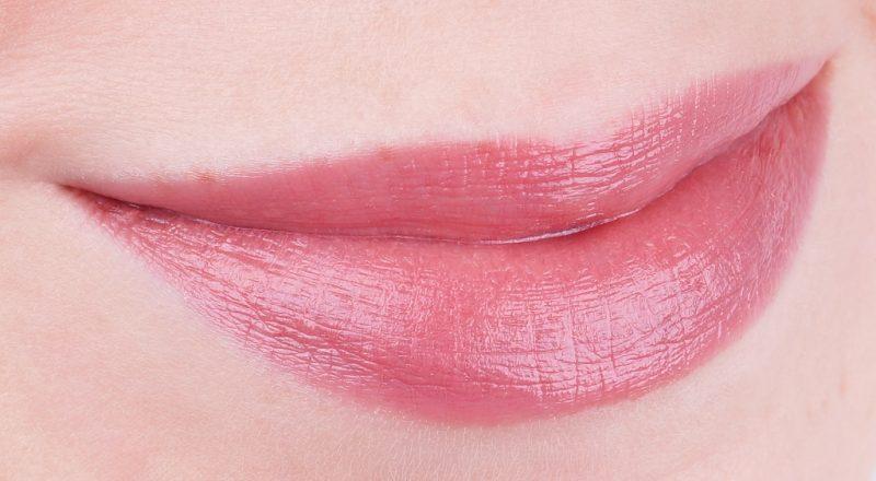 Tom Ford Lip Color Sugar Glider