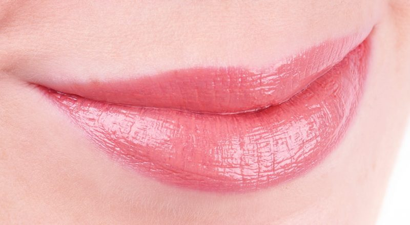 Chanel Rouge Coco Stylo Poesie