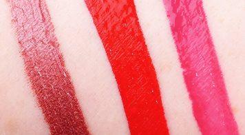 Estée Lauder Pure Color Envy Paint-On Liquid Lipcolor