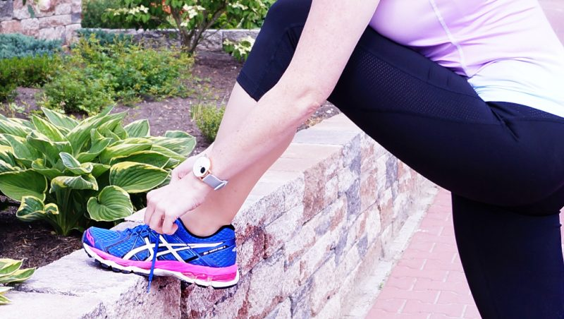 10 Tipps zum Laufschuh-Kauf