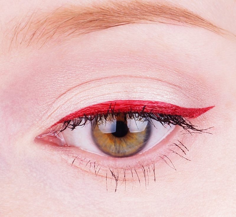 Dior Diorshow On Stage Liner