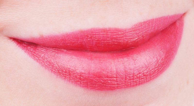 Tom Ford Lip Lacquer Extrême Hot Rod