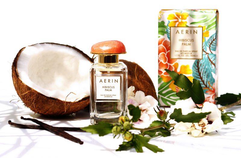AERIN Hibiscus Palm EdP