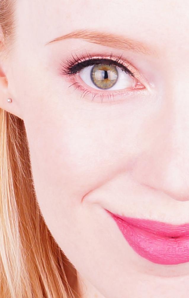 innisfree Real Fit Velvet Lipstick 10