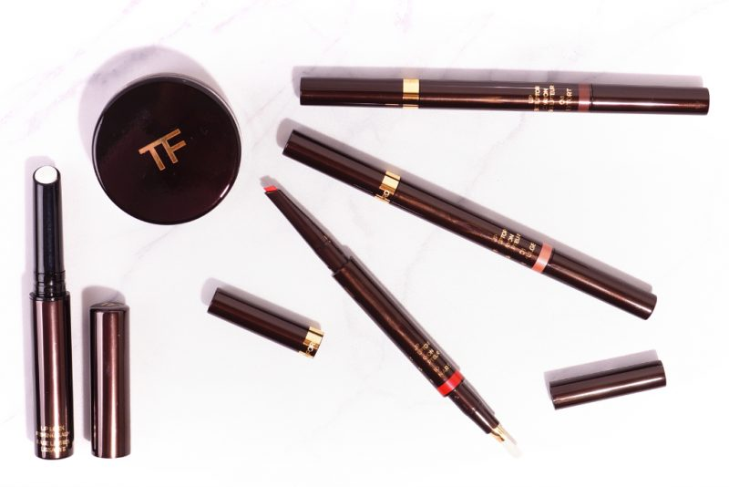tom ford lip sculptor