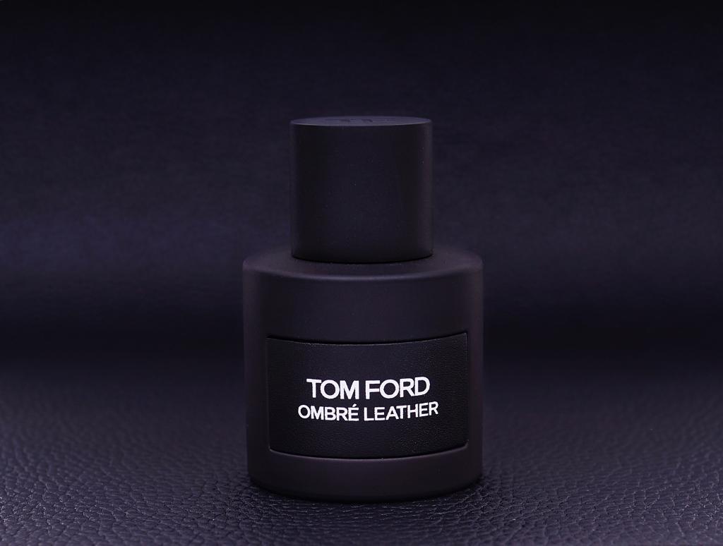 Tom Ford Ombre Leather : tom ford ombr leather edp mel et fel ~ Aude.kayakingforconservation.com Haus und Dekorationen