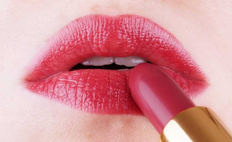Tom Ford Beauty Boys & Girls Lip Color Sheer 2018 Helena