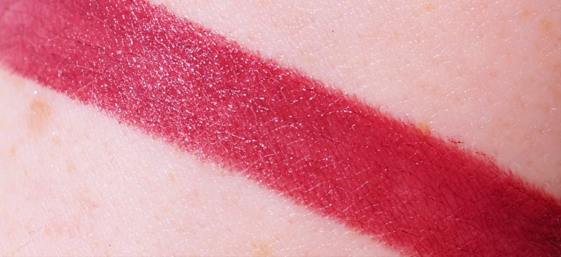 Clinique Dramatically Different™ Lipstick Shaping Lip Colour 32 Wine & Dine