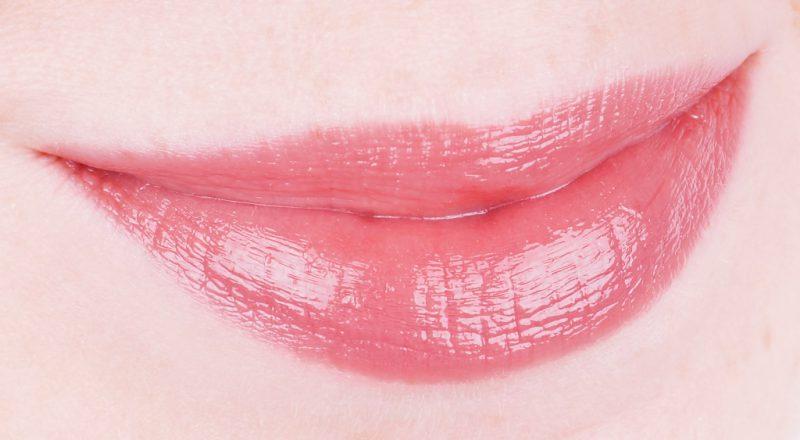 Charlotte Tilbury Superstar Lips Pillow Talk
