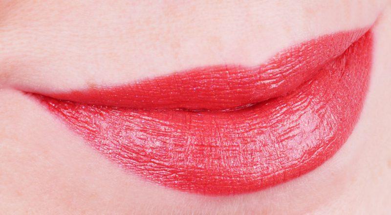 Estée Lauder Pure Color Desire Excess Lipstick