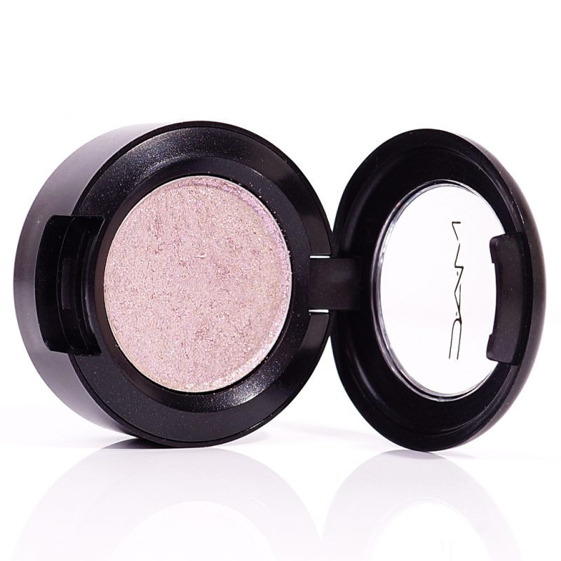 MAC Dazzleshadow Shine De-Light