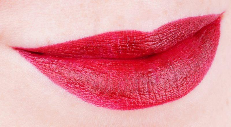 Bloggeburtstag mit Shiseido