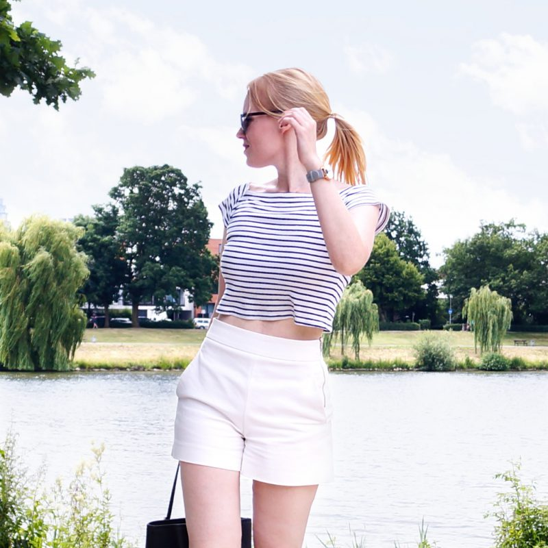 Blog News • Juli 2019