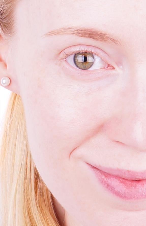 Charlotte Tilbury Magic Foundation Full Coverage SPF15