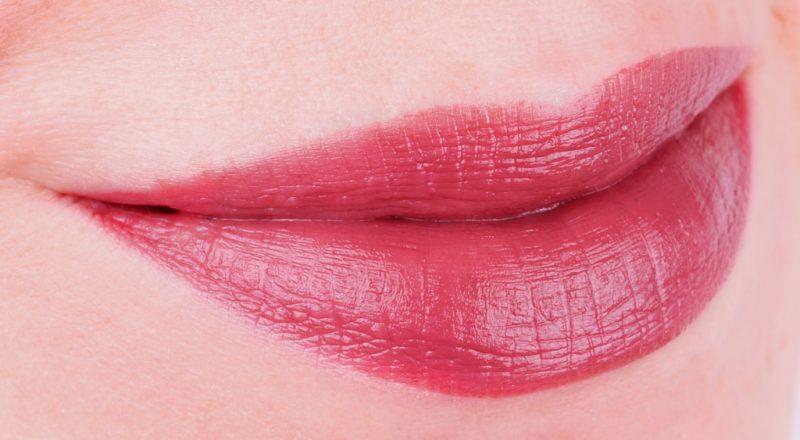 Herbsttrend Lipglosse Lipcreams Neuheiten 2019