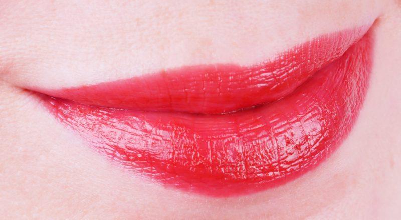 Pat McGrath Mini Lip Fetish Lip Balm Trio Clear, Blow up & Flash 3