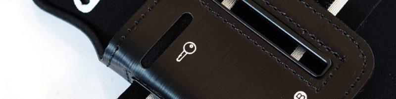 Accessoires fürs Smartphone von handyhuellen.de