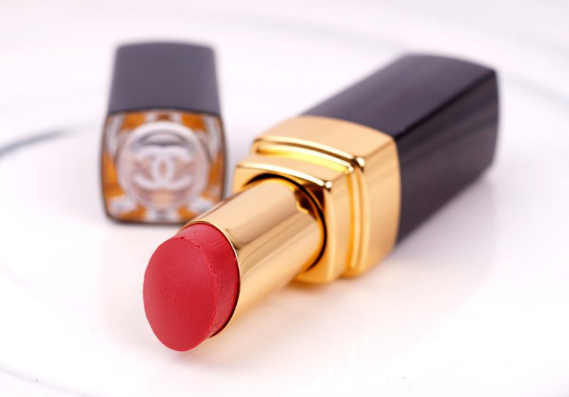 Chanel Rouge Coco Flash N°90 Jour
