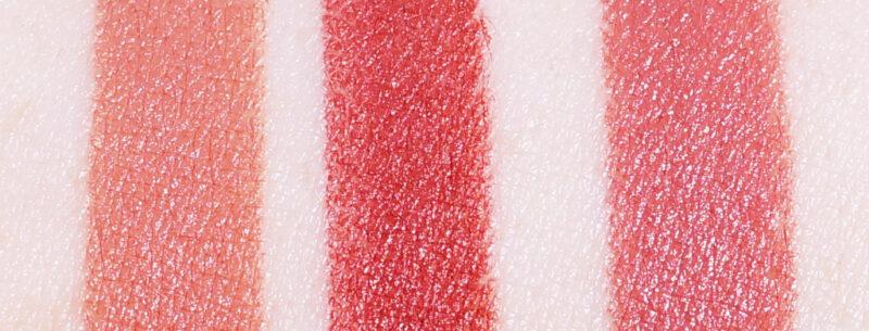 Pat McGrath Mini Lippenstifte 1995 Flash 3 Omi