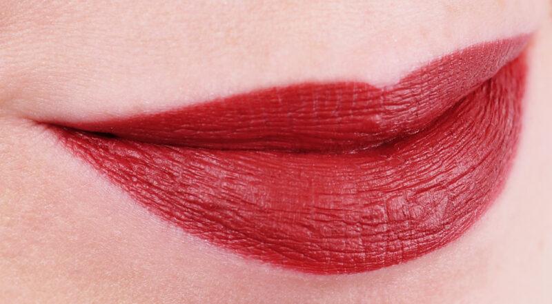 MatteTrance™ Lipsticks Flash 3