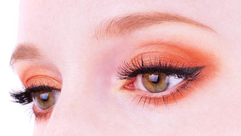 Pixi Eye Effects Hazelnut Haze