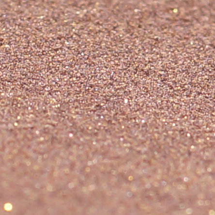Pat McGrath MTHRSHP Subliminal Platinum Bronze Palette Telegraphic Taupe