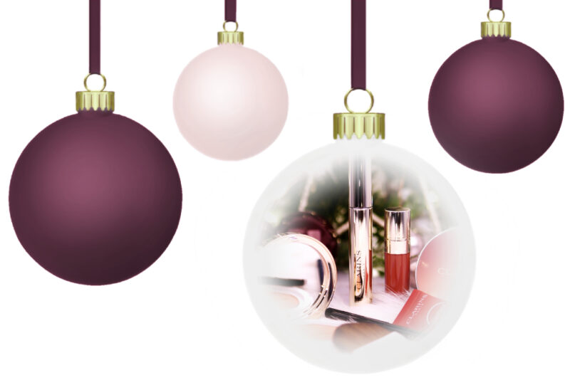 Weihnachtszauber 2020 1. Advent Clarins